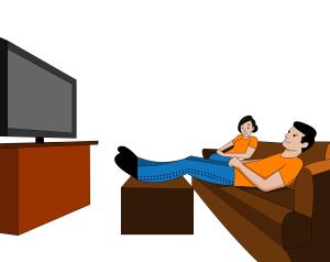 falsches trainieren im fitnessstudio f hrt zu nackenschmerzen. Black Bedroom Furniture Sets. Home Design Ideas