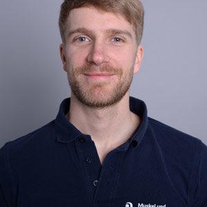 Jan Lingen, Sportwissenschaftler