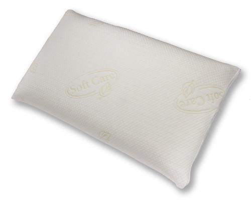 die besten nackenkissen gegen deine nackenschmerzen im test. Black Bedroom Furniture Sets. Home Design Ideas
