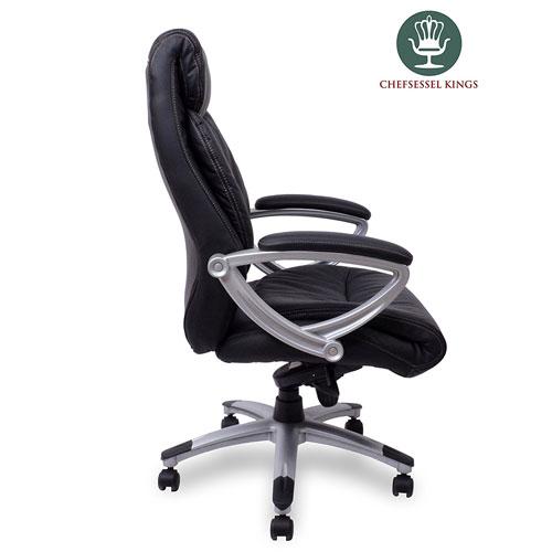 naipo sitzkissen ergonomisches aus memory schaum und breathable ineinander greifen bezug f r. Black Bedroom Furniture Sets. Home Design Ideas