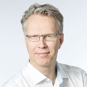 Dr. med Oliver Oetke