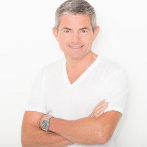 Dr. Schneiderhan, Orthopäde